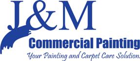 J & M Commercial Services